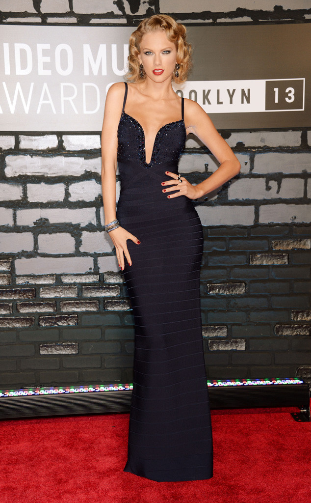 WTFSG-2013-MTV-Video-Music-Awards-Taylor-Swift