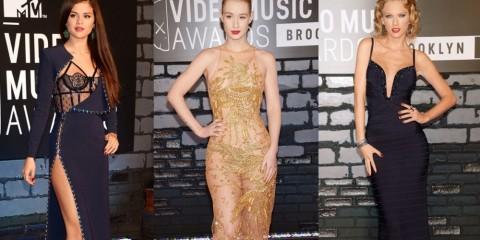 WTFSG-2013-MTV-Video-Music-Awards-main