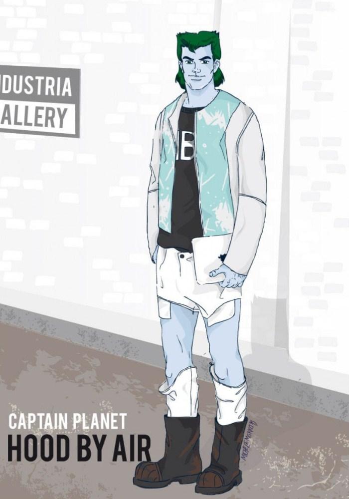 WTFSG-Captain-Planet-Hood-By-Air