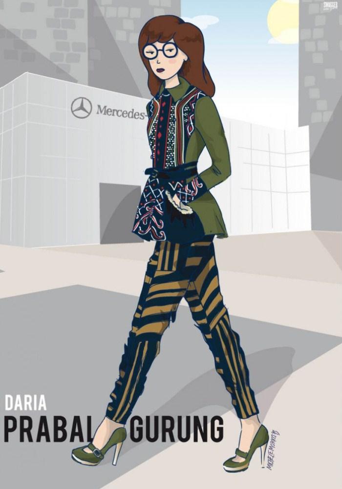 WTFSG-Daria-PrabalGurung-Swagger-New-York