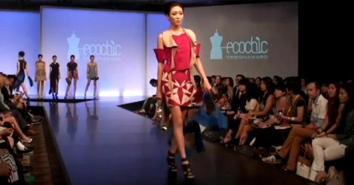 WTFSG-HKTDC-Fashion-Week-The-EcoChic-Design-Award-Hong-Kong