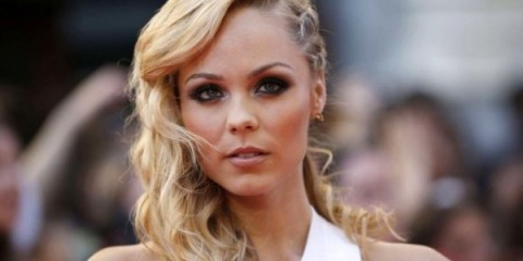 WTFSG-Laura-Vandervoort-2013-MuchMusic-Video-Awards-in-Toronto