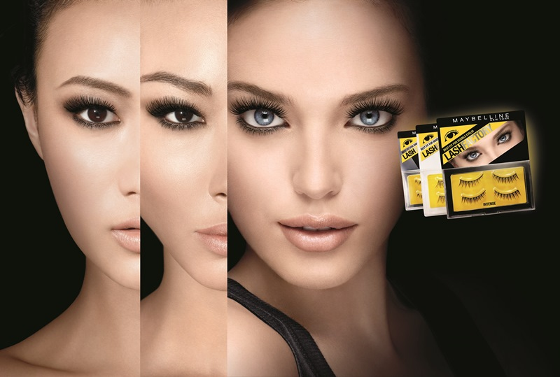 WTFSG-Maybelline-lash-factory-poster
