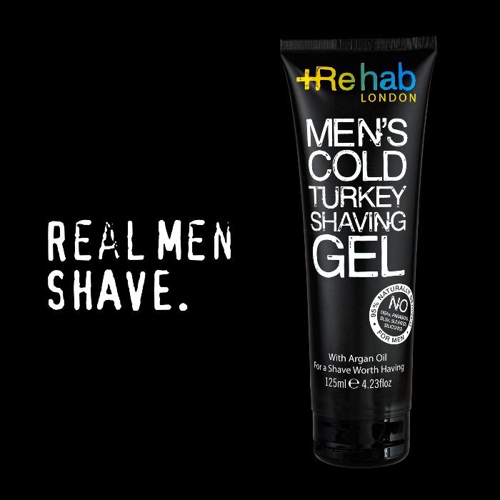WTFSG-Rehab-London-Cold-Turkey-Shaving-Gel