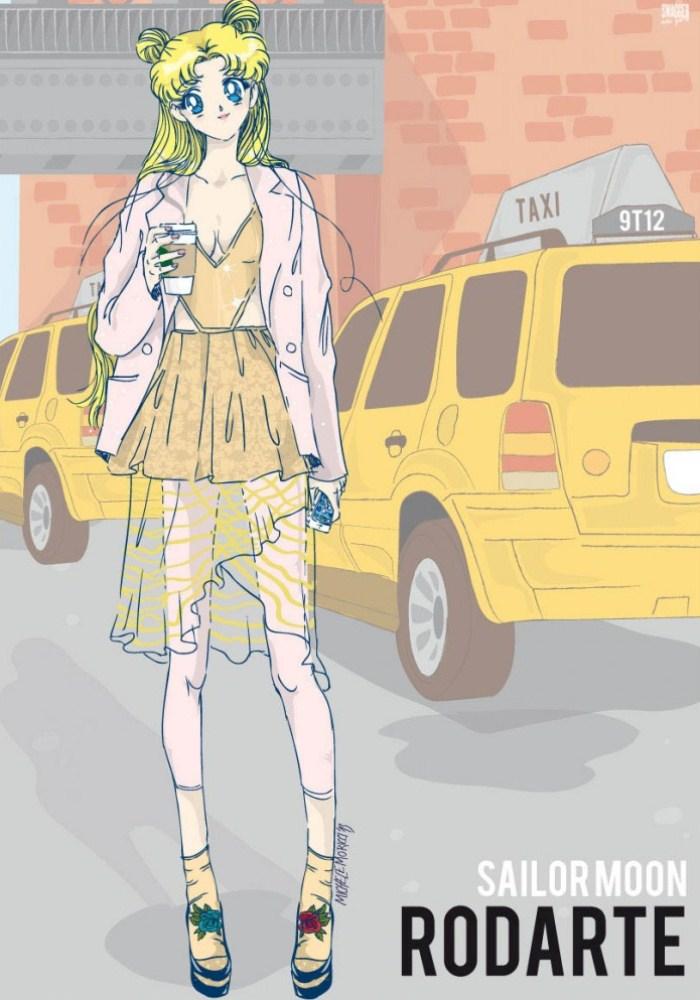 WTFSG-SailorMoon-Rodarte-Swagger-New-York
