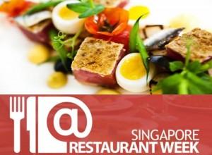 WTFSG-Singapore-Restaurant-Week-luxury-dining