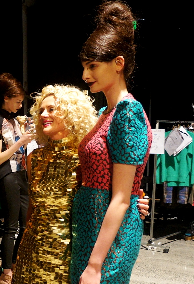 WTFSG-backstage-trelise-cooper-nzfw-2013-14