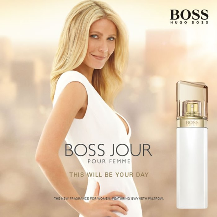 WTFSG-boss_jour_gwyneth-paltrow