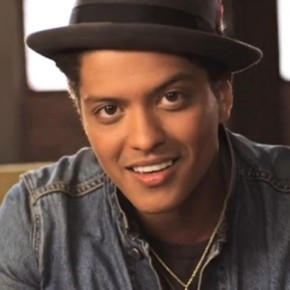WTFSG-bruno-mars-just-the-way-you-are-youtube