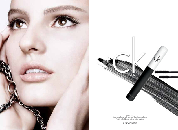 WTFSG-ck-one-cosmetics-fall-2