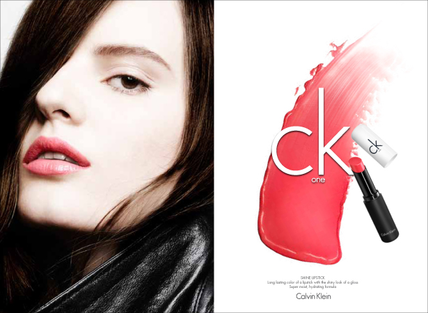 WTFSG-ck-one-cosmetics-fall-4