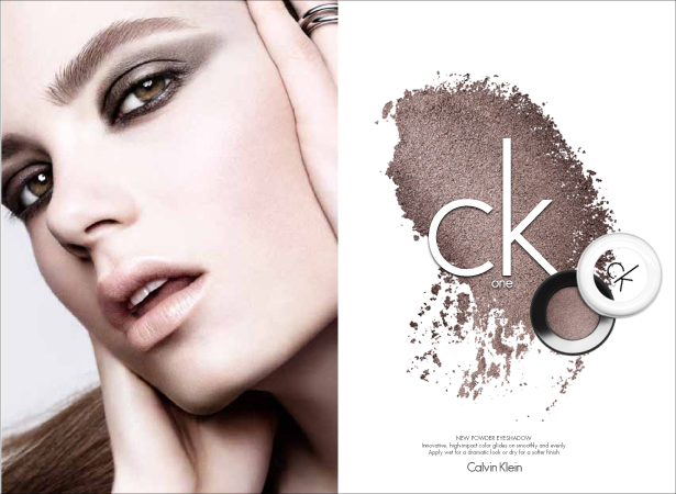 WTFSG-ck-one-cosmetics-fall-6