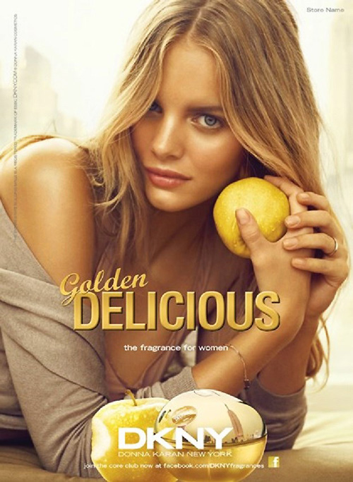 WTFSG-dkny-be-delicious-marloes-1