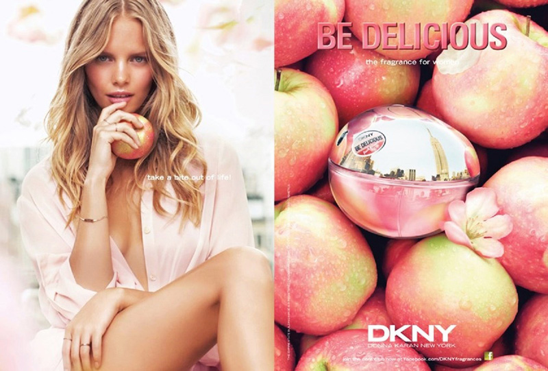 WTFSG-dkny-be-delicious-marloes-2