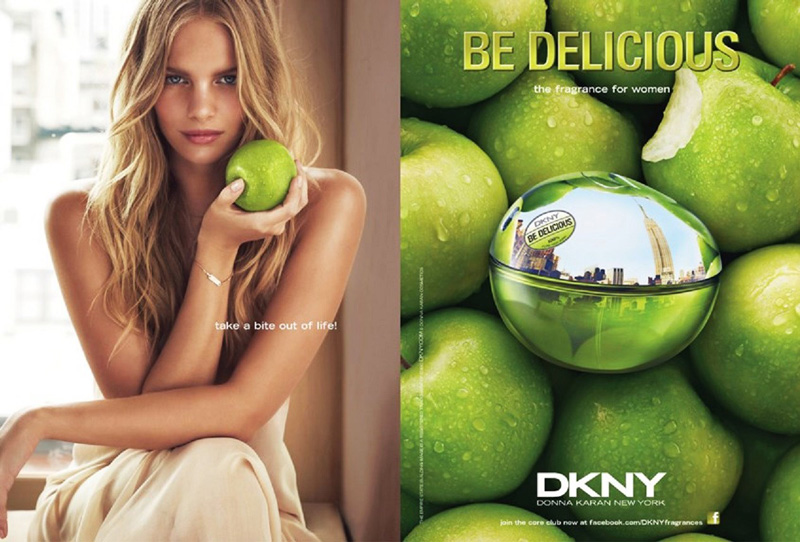 WTFSG-dkny-be-delicious-marloes