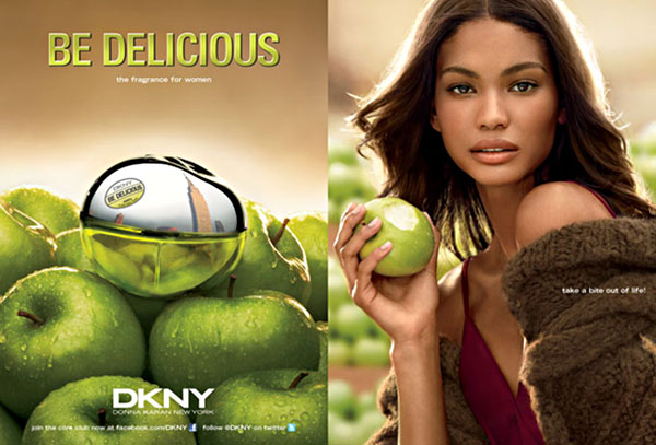 WTFSG-dkny-delicious-2011-campaign-1