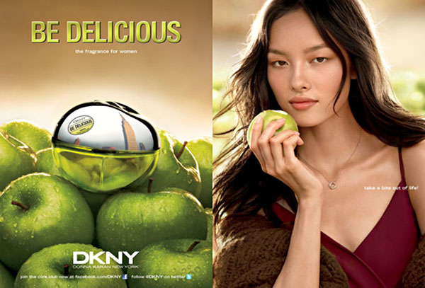 WTFSG-dkny-delicious-2011-campaign-2