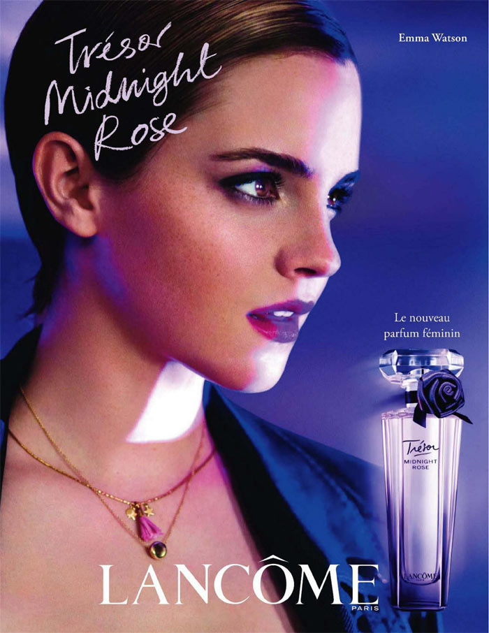 WTFSG-emma-watson-lancome-tresor-midnight-rose-fragrance