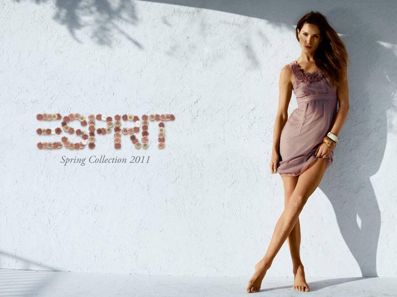 WTFSG-esprit-spring-2011-5