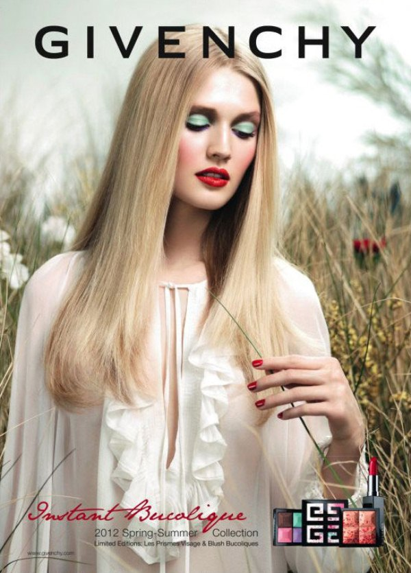 WTFSG-givenchy-beauty-spring-2012-campaign