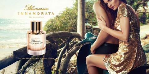 WTFSG-innamorata-fragrance-campaign