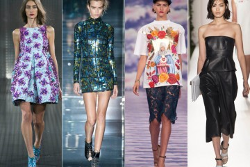 WTFSG-london-fashion-week-spring-2014-trends-that-inspire