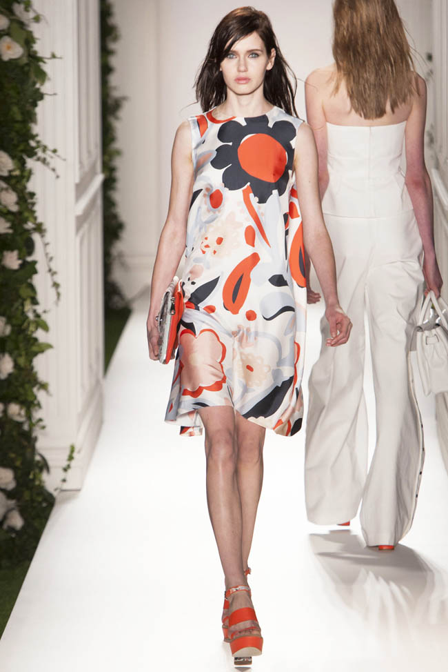 WTFSG-mulberry-spring-2014
