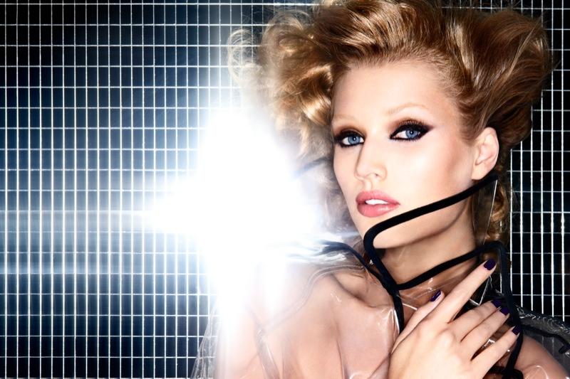 WTFSG-nars-fall-2013-cosmetics-1
