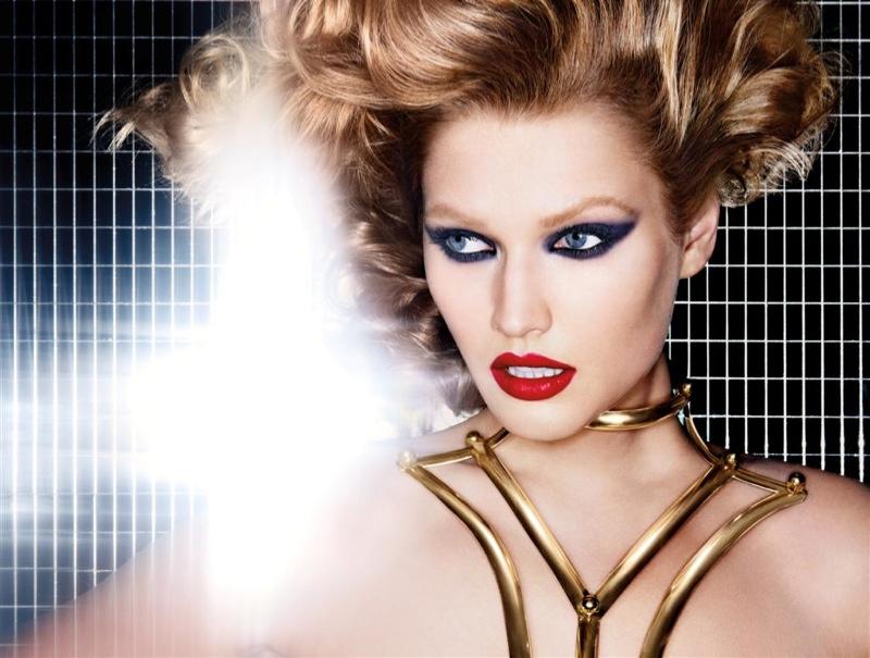 WTFSG-nars-fall-2013-cosmetics-2