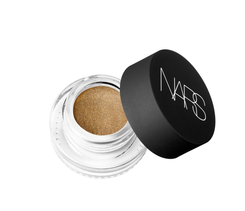 WTFSG-nars-fall-2013-cosmetics-3