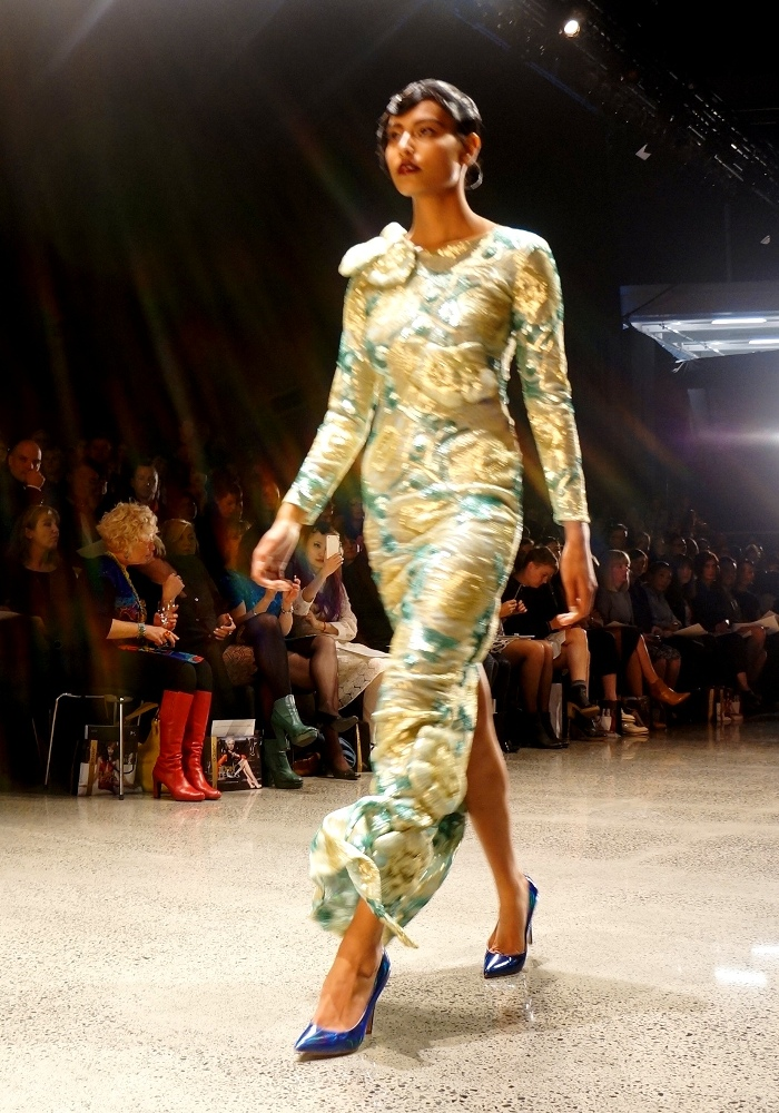 WTFSG-new-zealand-fashion-week-2013-Hailwood-1