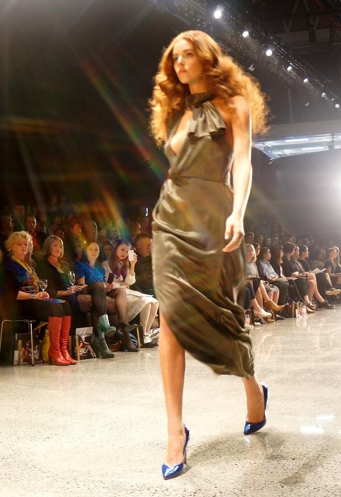 WTFSG-new-zealand-fashion-week-2013-Hailwood-10