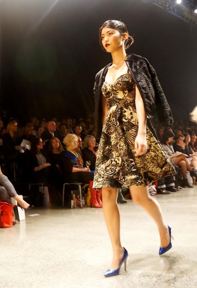 WTFSG-new-zealand-fashion-week-2013-Hailwood-2
