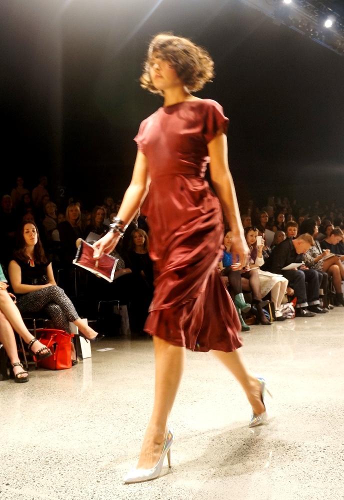 WTFSG-new-zealand-fashion-week-2013-Hailwood-4