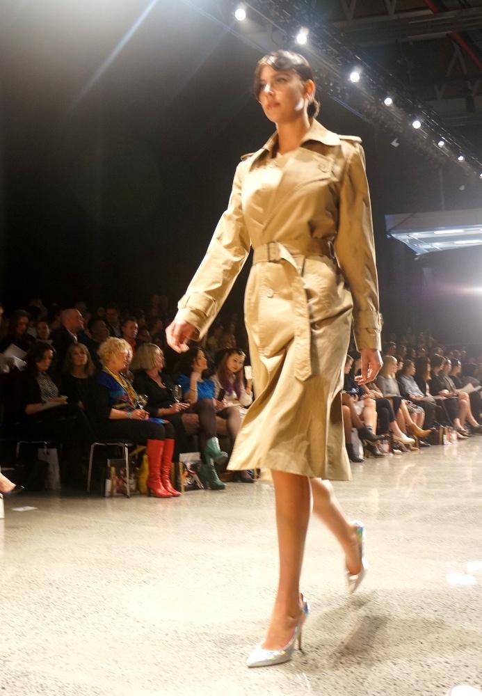 WTFSG-new-zealand-fashion-week-2013-Hailwood-5