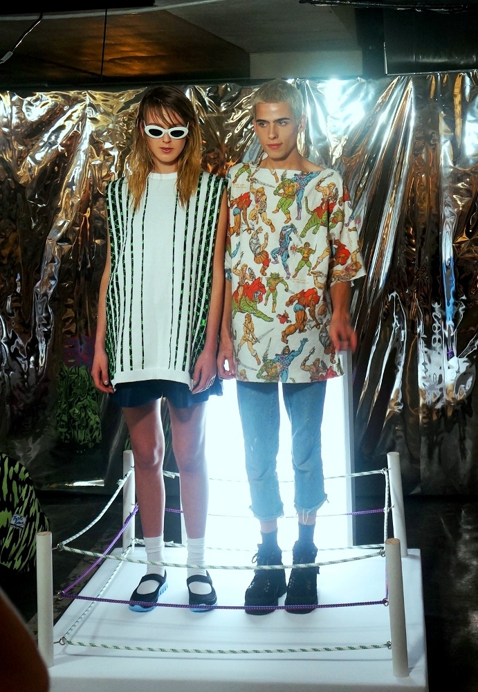 WTFSG-new-zealand-fashion-week-2013-underground-installation-10
