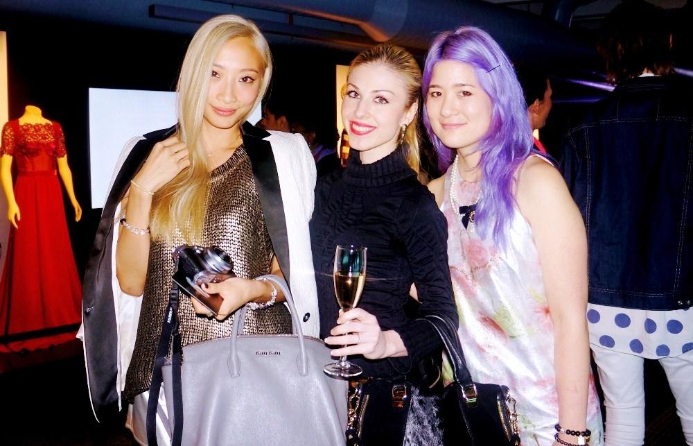 WTFSG-new-zealand-fashion-week-NZFW-2013-1