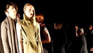 WTFSG-new-zealand-fashion-week-zambesi-3