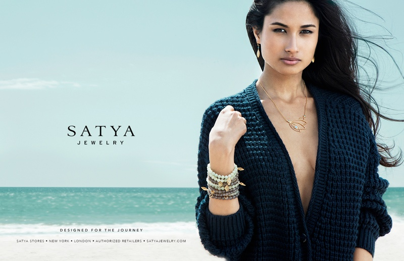 WTFSG-satya-jewelry-fall-2013-1