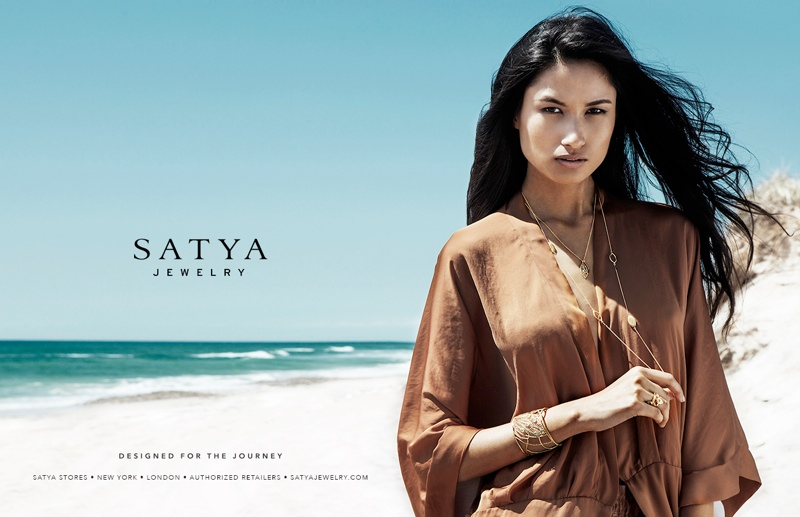 WTFSG-satya-jewelry-fall-2013-3