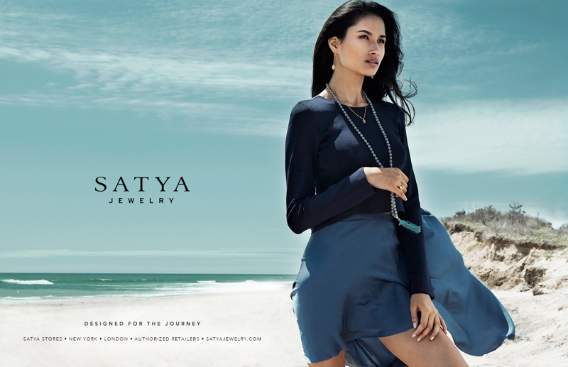 WTFSG-satya-jewelry-fall-2013-4