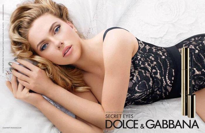 WTFSG-scarlett-johansson-dolce-gabbana-beauty-campaign-solve-sundsbo-1