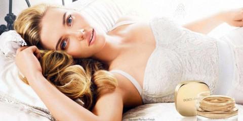 WTFSG-scarlett-johansson-dolce-gabbana-beauty-campaign-solve-sundsbo