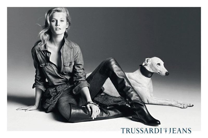 WTFSG-trussardi-jeans-fall-2012-3