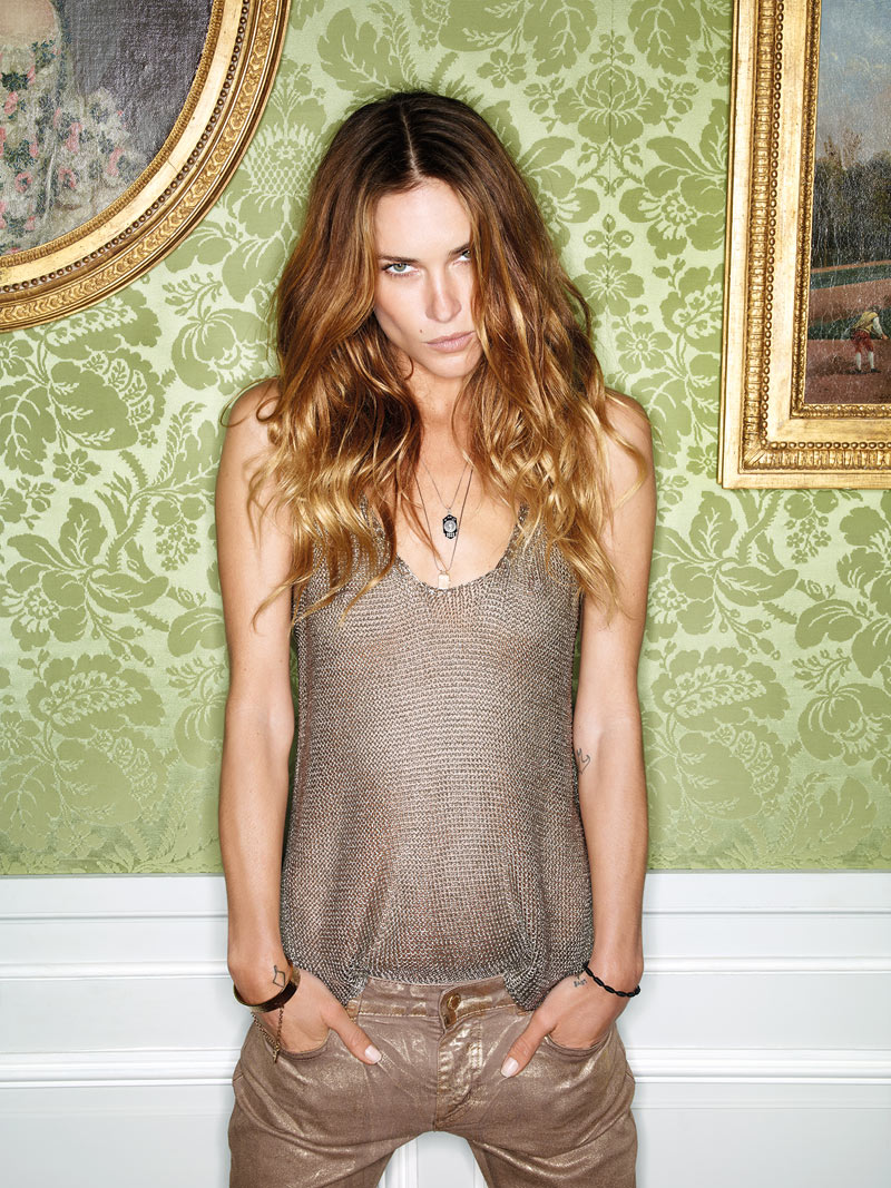 WTFSG-zadig-voltaire-spring-2012-4