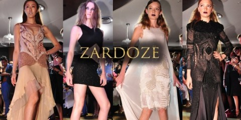 WTFSG-zardoze-fashion-show-zafferano-f1-2013