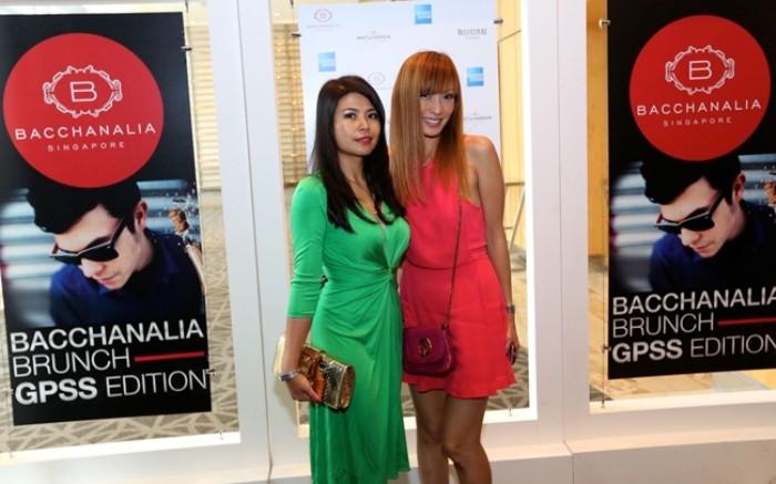 WTFSG_singtel-singapore-grand-prix-2013_Marilyn-Lum_Tan-Min-Li