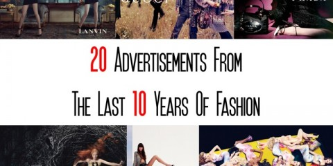 WTFSG-20-advertisements-from-last-10-years-of-fashion