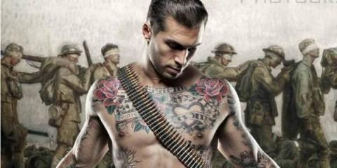 WTFSG-Alex-Minsky-Army