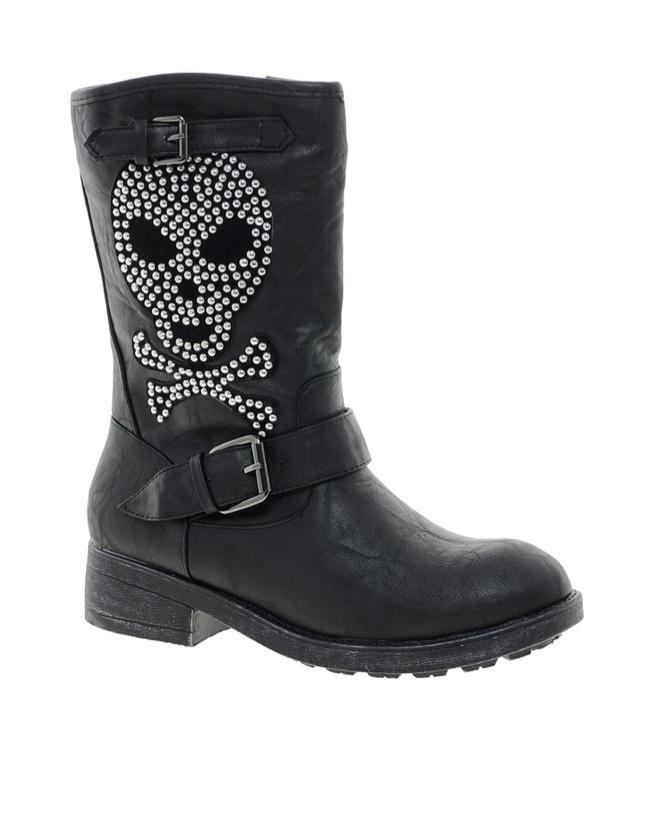 WTFSG-Claudia-Ghizzani-boot-skull-decoration